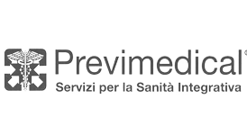 Logo Previ Medical